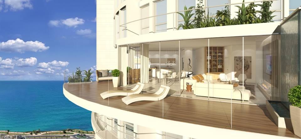 """נכסי יוקרה, בתי יוקרה, דירות יוקרה, שיווק דירות נכסי בתי יוקרה בישראל, ניהול נכסי בתי דירות יוקרה, שיווק נדל""""ן, שיווק פרויקטים למגורים, בתל אביב, מתווכים"""